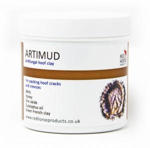 Artimud - 190ml