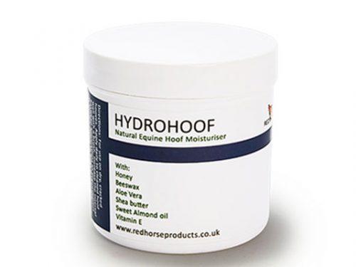 HydroHoof - 190ml