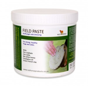 Field Paste - LARGE 1500 ml