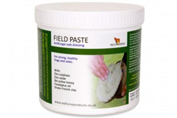 Field Paste - 500ml