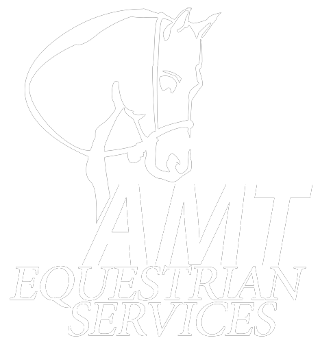 AMT Equestrian Services