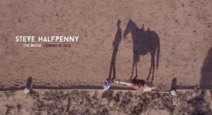Steve Halfpenny Horsemanship Clinic - GIDGEGANNUP @ AMT Equestrian